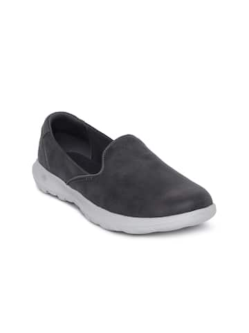 Skechers - Buy Skechers Footwear Online at Best Prices  e2d75e654c