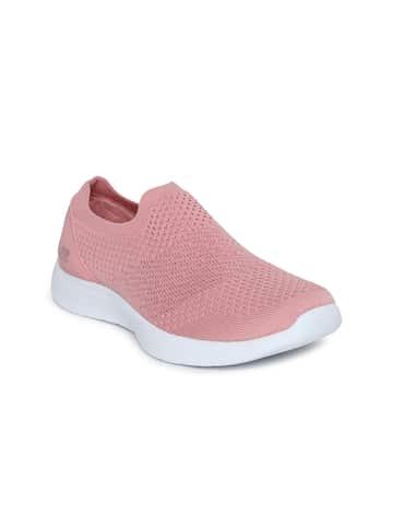 92cf7174dc0 Skechers - Buy Skechers Footwear Online at Best Prices