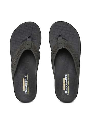 8667fd8324379 Skechers - Buy Skechers Footwear Online at Best Prices