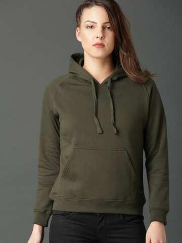 0cbf9e14075 Sweatshirts & Hoodies - Buy Sweatshirts & Hoodies for Men & Women ...