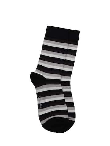 25dea46cf Men Sports Socks - Buy Men Sports Socks online in India