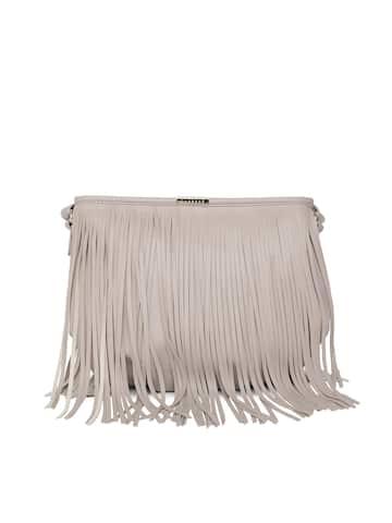 Caprese Handbags - Shop for Caprese Handbags Online  e717429f8f348