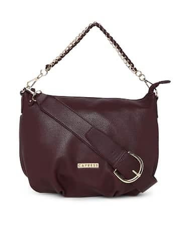 76bfc9eac575 Bags for Women - Buy Trendy Women s Bags Online