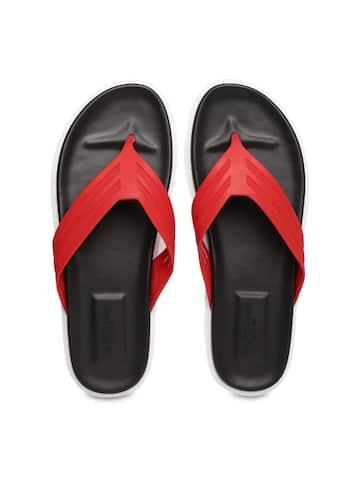 4f8276f60565 Flip Flops for Men - Buy Slippers   Flip Flops for Men Online