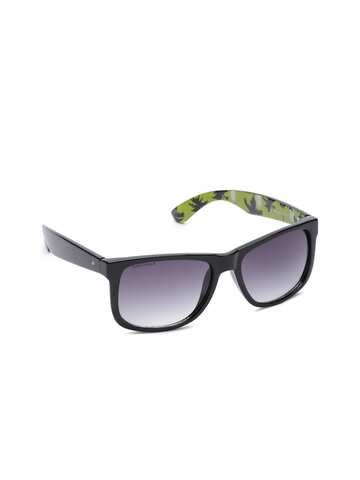 Wayfarer Sunglasses - Buy Wayfarers Sunglasses Online  a5f8ea45b754