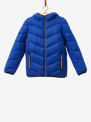 98b311664 Kids Jackets - Buy Jacket for Kids Online in India at Myntra