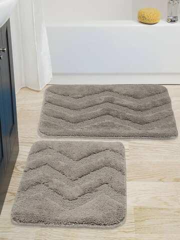 Bathroom Flooring Bathroom Floor Mats India