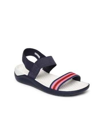 99a427e78 Flip Flop Footwear Crocs - Buy Flip Flop Footwear Crocs online in India