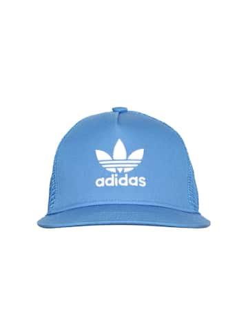 797bcd5bdc0 Hats   Caps For Men - Shop Mens Caps   Hats Online at best price ...