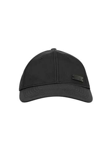e65836fed1f Caps - Buy Caps for Men