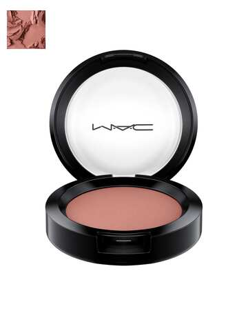 9278966a2 M.A.C - Buy M.A.C Beauty Products Online | Myntra