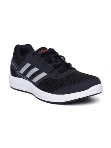 552403a0eeb7 Adidas Shoes - Buy Adidas Shoes for Men   Women Online - Myntra