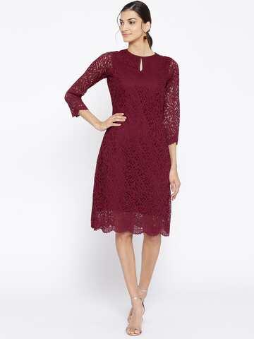 Party Dresses - Buy Partywear Dress for Women   Girls  7ecf2d9a3