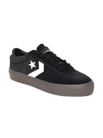42999e8d07f8 Converse Shoes - Buy Converse Canvas Shoes   Sneakers Online