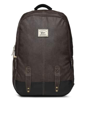 2e0f87f70b6c Backpacks - Buy Backpack Online for Men