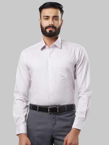 d469c6ab5 Raymond Shirts - Buy Raymond Shirts Online in India