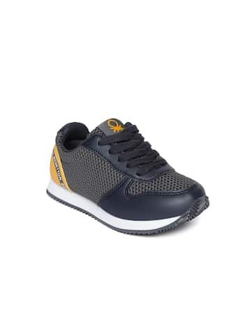 4459077a574 Kids Shoes - Buy Shoes for Kids Online in India
