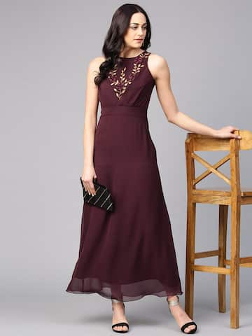 5d52bad96 Gowns - Shop for Gown Online at Best Price
