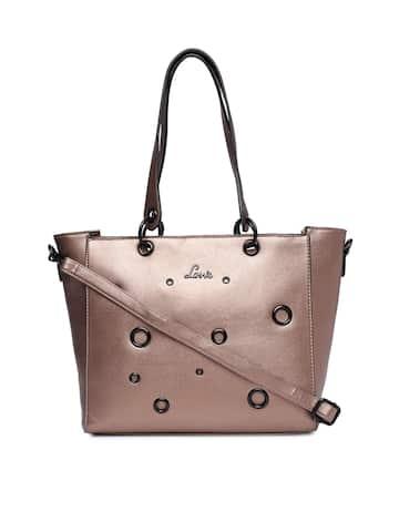 b9e03146b697 Lavie Handbags - Buy Lavie Handbags Online in India