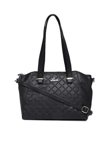 1e01c0271f Leather Handbags - Buy Leather Handbags Online