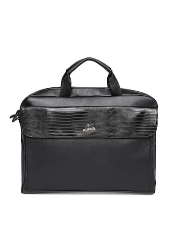 fd6275106b Women Laptop Bags - Buy Women Laptop Bags online in India