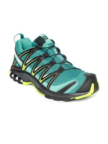 69e40ed0 Salomon | Buy Salomon Footwear Online in India