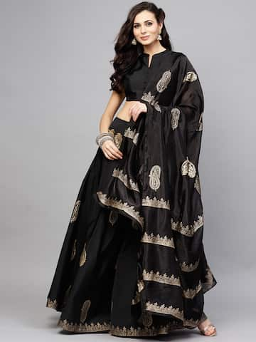 710adf4e13555 AKS Store - Buy Women Clothing at AKS Online Store