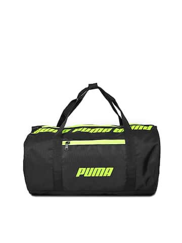 Duffle Bags - Buy Branded Duffle Bags Online in India  8dc72120e8