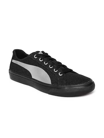 Puma Casual Shoes - Casual Puma Shoes Online for Men Women  d6a5f56db