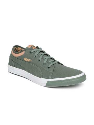 Puma Flip Flops Footwear Men Sandals - Buy Puma Flip Flops Footwear ... 40fce6f91