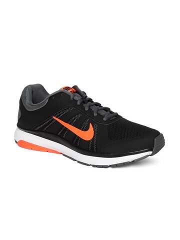 timeless design 785e2 d2944 Nike Shoes - Buy Nike Shoes for Men, Women   Kids Online   Myntra