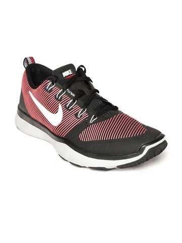 outlet store 63e96 52c45 Men Free Versatility Training. image. Nike