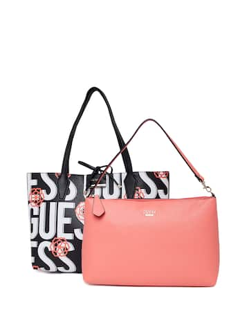 d5ee86382f Guess - Shop Online for Guess Products   Best Price
