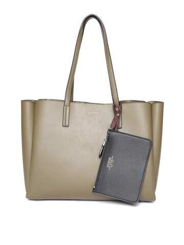 Guess - Shop Online for Guess Products   Best Price  a47da58bd1c5c