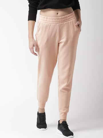 d5c3af376003cf Forever 21 Trousers - Buy Forever 21 Trousers online in India