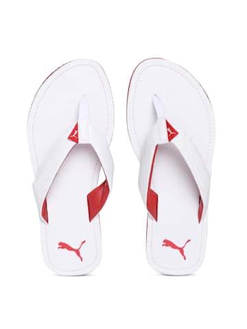 f553a84b6ff2 Nike Puma Adidas Wallets Sandal - Buy Nike Puma Adidas Wallets ...