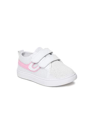 50f0d25804 Girls Shoes - Online Shopping of Shoes for Girls in India