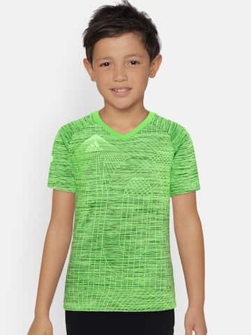 e9aa54d4f1e Adidas Swimwear Scarves Tshirts - Buy Adidas Swimwear Scarves ...