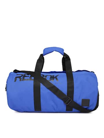 a759877811b0 Gym Bag - Buy Gym Bags for Men, Women & Kids Online | Myntra