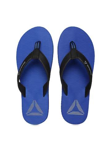 d9db0c780 Flip Flops for Men - Buy Slippers   Flip Flops for Men Online