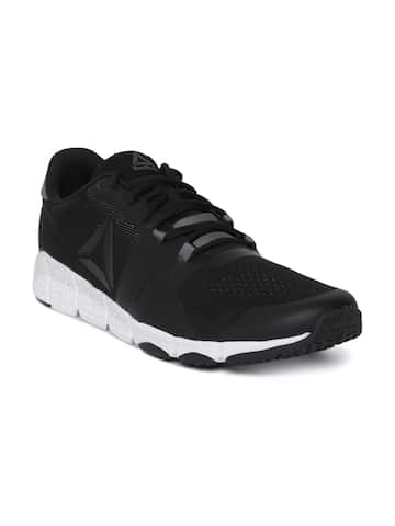 61c24eb13847 Reebok Sports Shoes - Buy Reebok Sports Shoes in India