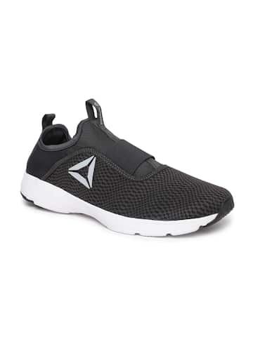 cc82f1120cb2 Reebok Sports Shoes - Buy Reebok Sports Shoes in India