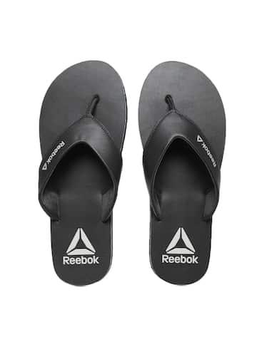 be9b1045691d59 Reebok - Buy Reebok Footwear   Apparel In India