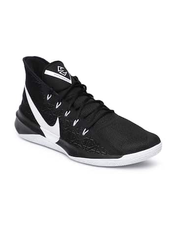 grossiste f50c0 85611 Nike Basketball Shoes | Buy Nike Basketball Shoes Online in ...
