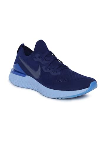 Sports Shoes for Men - Buy Men Sports Shoes Online in India - Myntra 93b53400e