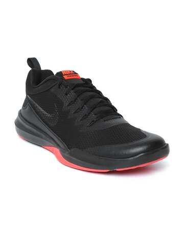 timeless design 3cfba 7f4f7 Nike Shoes - Buy Nike Shoes for Men, Women   Kids Online   Myntra