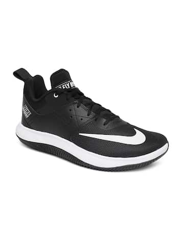 1d31514a0ce Nike Sport Shoe - Buy Nike Sport Shoes At Best Price Online | Myntra