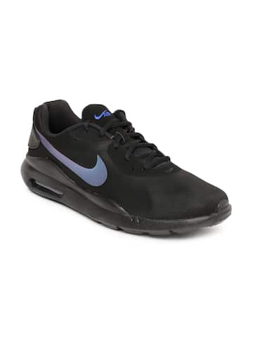 best service 55b74 c360b Nike Air Max - Buy Nike Air Max Products Online | Myntra