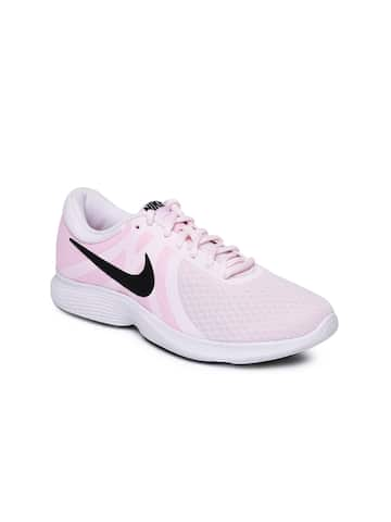 Nike Running Shoes - Buy Nike Running Shoes Online  4d5fe9be5