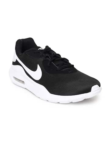 best service 0ed91 0cb70 Nike Air Max - Buy Nike Air Max Products Online | Myntra